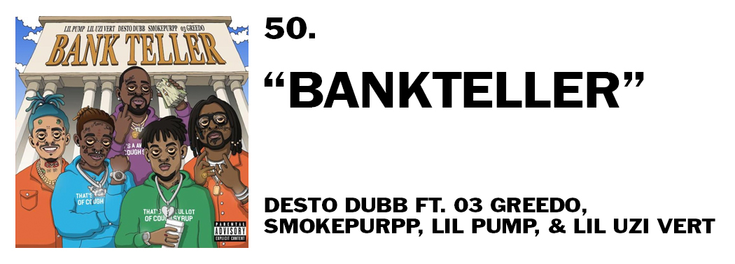 1544045771124-50-desto-dubb-bankteller