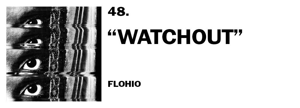 1544045794158-48-flohio-watchout