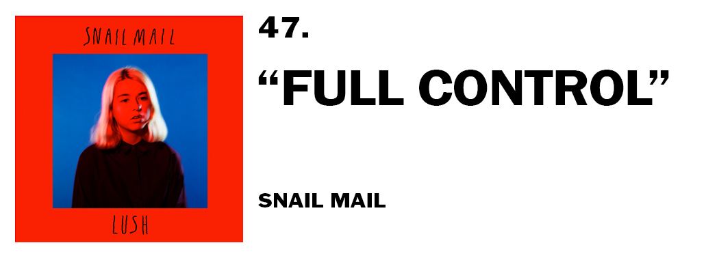 1544045808854-47-snail-mail-full-control