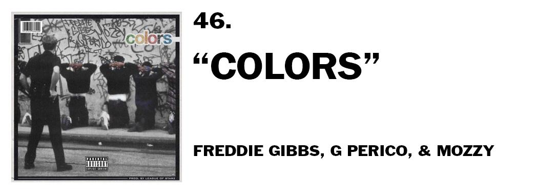 1544045937627-46-freddie-gibbs-colors