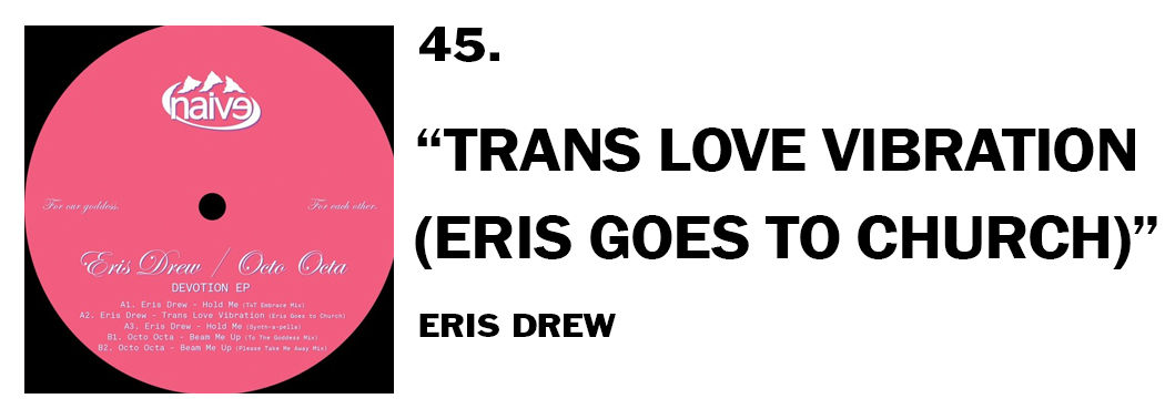 1544045969069-45-eris-drew-trans-love-vibration