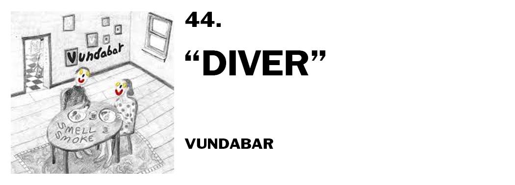 1544045981328-44-vundabar-diver