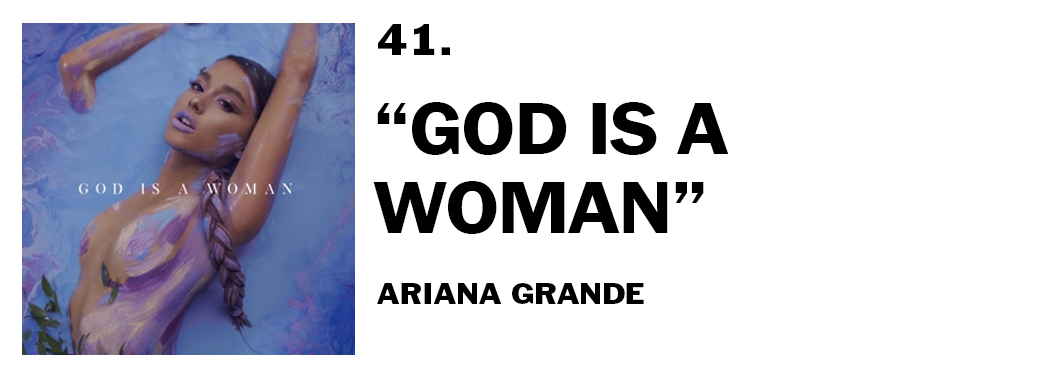 1544046045709-41-ariana-grande-god-is-a-woman