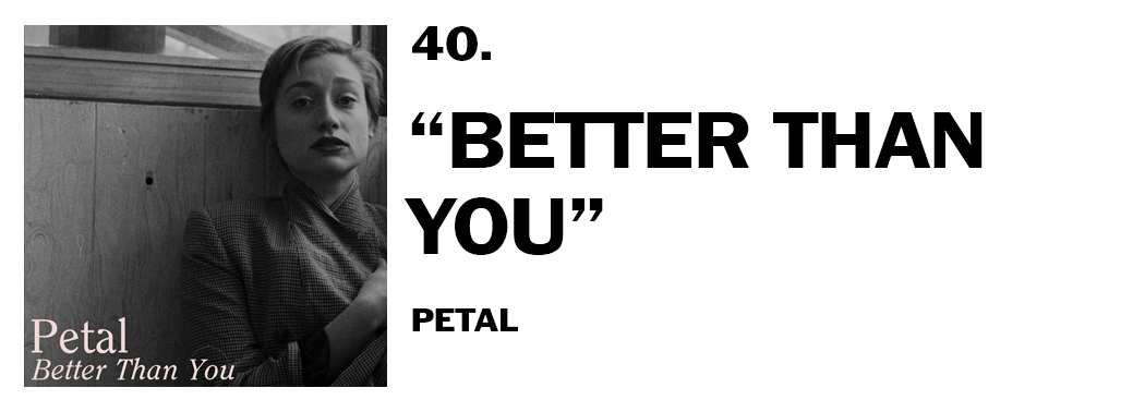 1544046061284-40-petal-better-than-you