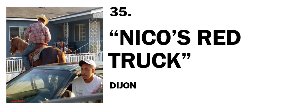 1544046136277-35-dijon-nicos-red-truck