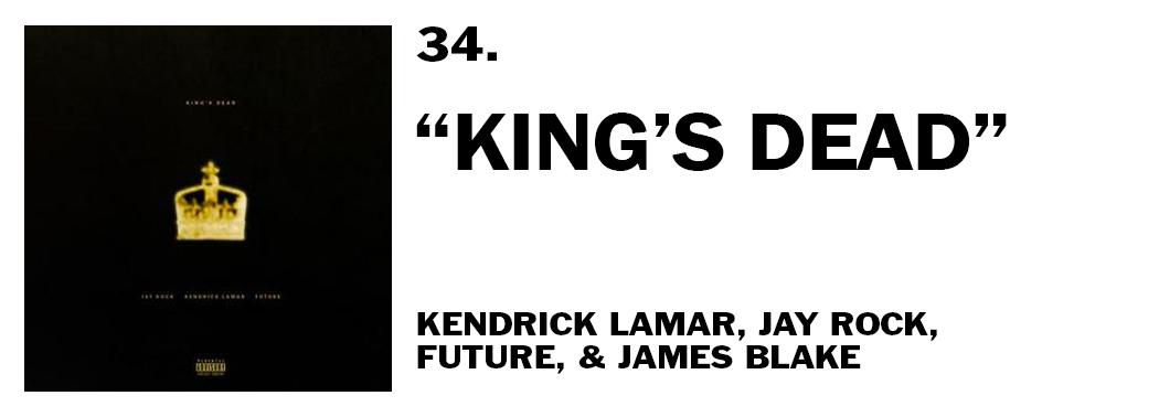1544046150464-34-kings-dead