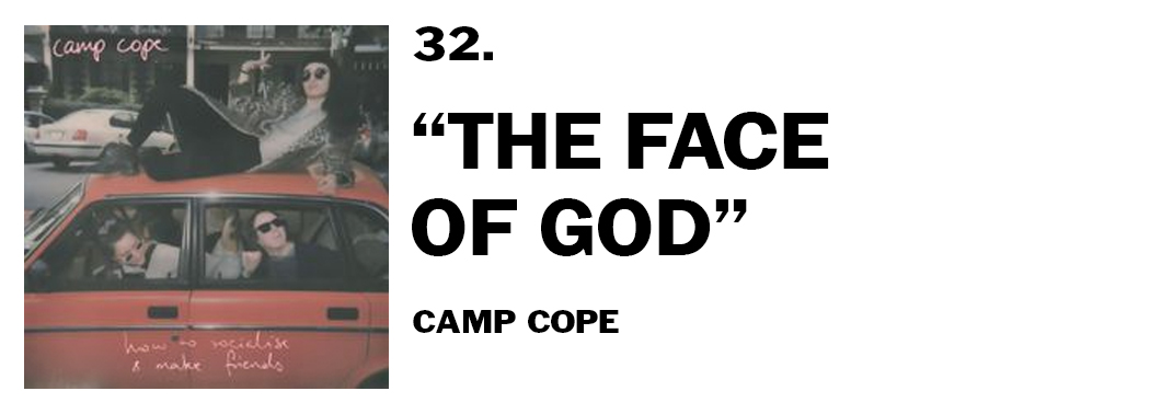 1544046173851-32-camp-cope-the-face-of-god