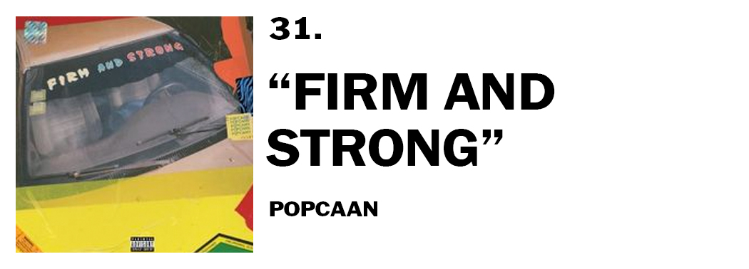 1544046184348-31-Popcaan-firm-and-strong