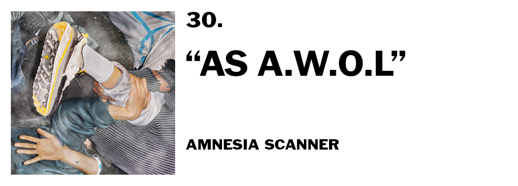 1544046194841-30-amnesia-scanner-AS-AWOL