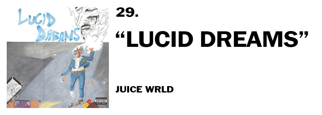 1544046203776-29-juice-wrld-lucid-dreams