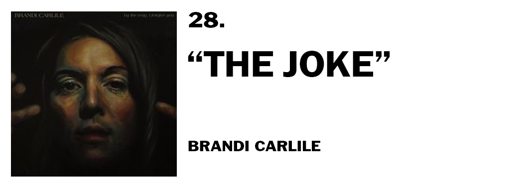 1544046222667-28-brandi-carlile-the-joke