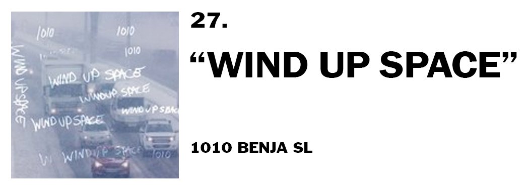 1544046232000-27-1010-benja-SL-wind-up-space