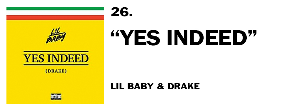 1544046242234-26-lil-baby-and-drake-yes-indeed