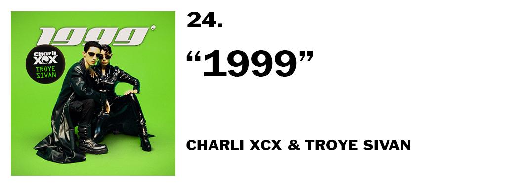 1544046263609-24-charli-xcx-1999
