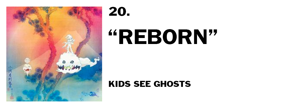 1544046312041-20-kids-see-ghosts-reborn