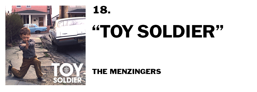 1544046336381-18-the-menzingers-toy-soldier
