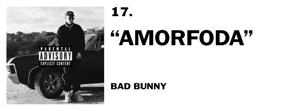 1544046349130-17-bad-bunny-amorfoda