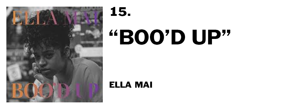 1544046371278-15-ella-mai-bood-up
