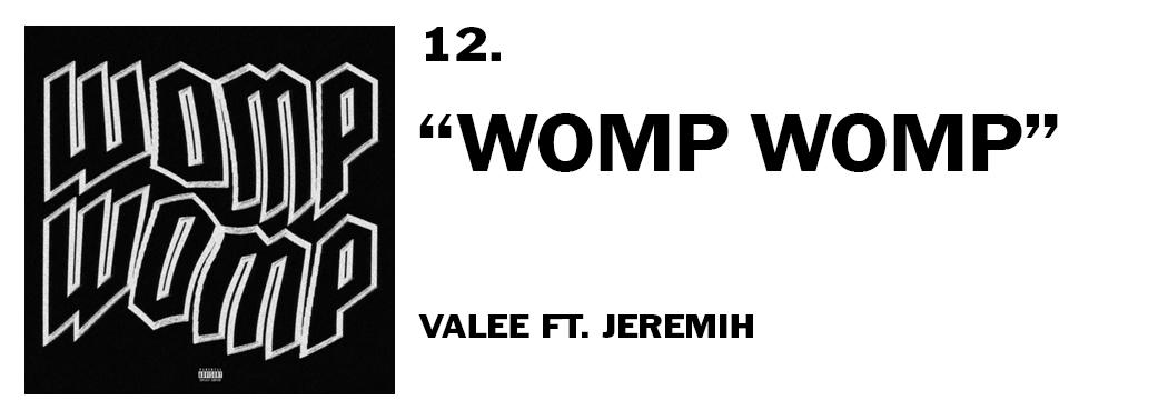 1544046432565-12-valee-womp-womp