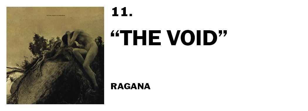 1544046448423-11-ragana-the-void
