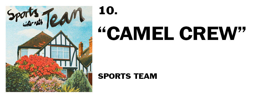 1544046462452-10-sports-team-camel-crew