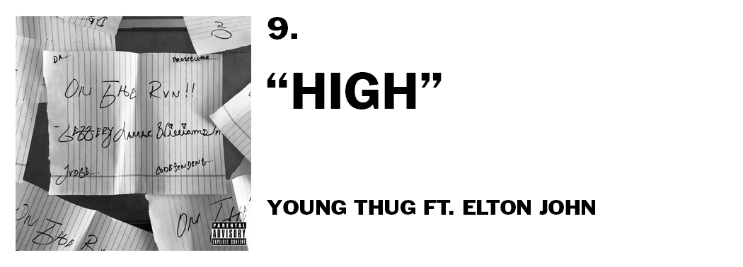 1544046475089-9-young-thug-high