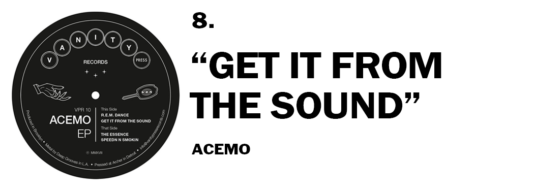 1544046489668-8-acemo-get-it-from-the-sound