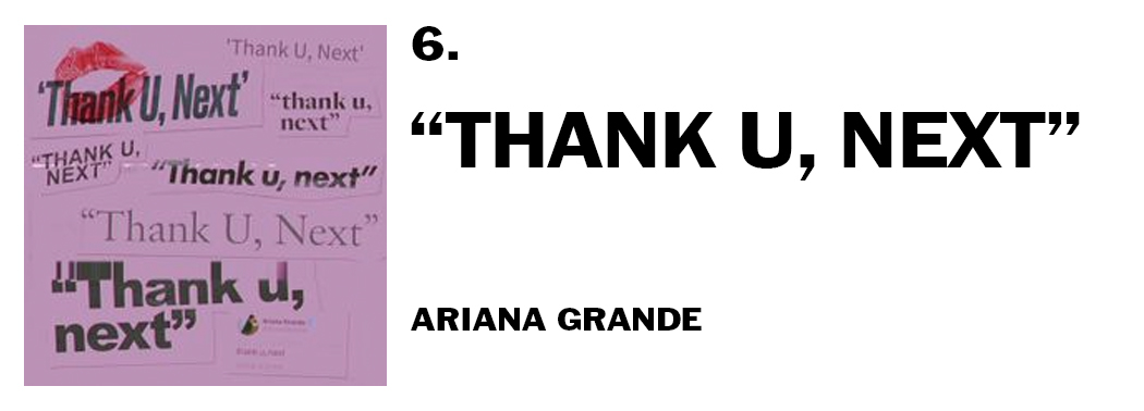 1544046511269-6-ariana-grande-thank-u-next