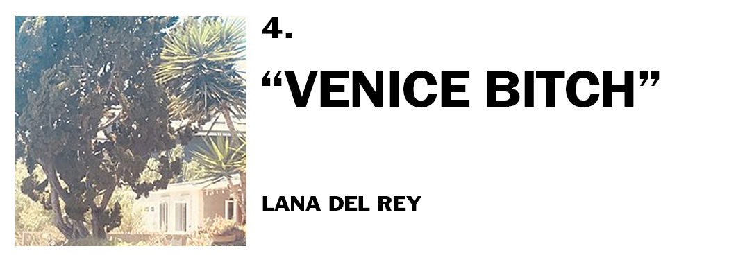 1544046539886-4-lana-del-rey-venice-bitch
