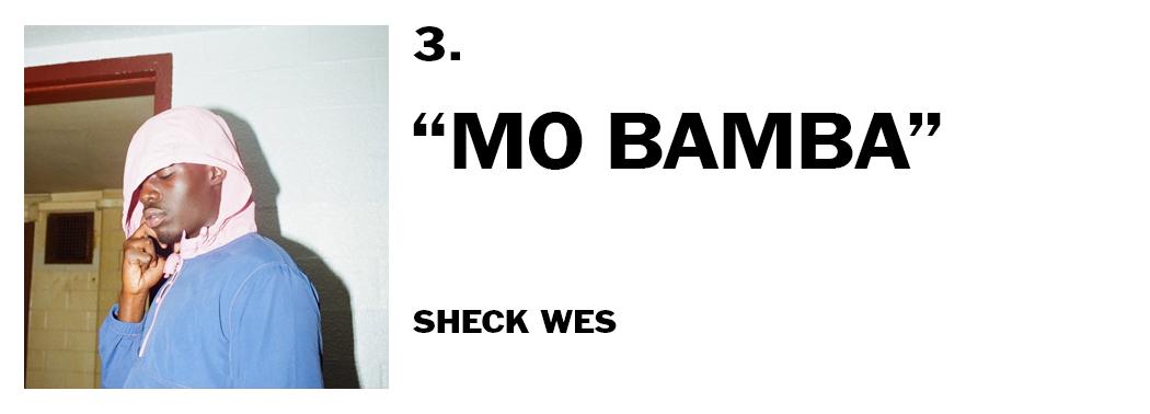 1544046576061-3-sheck-wes-mo-bamba