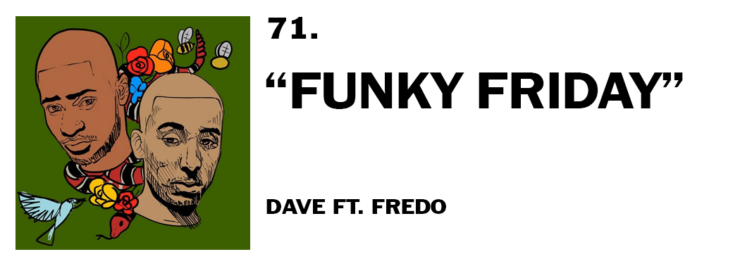 1544057904652-71-dave-and-fredo-funky-friday