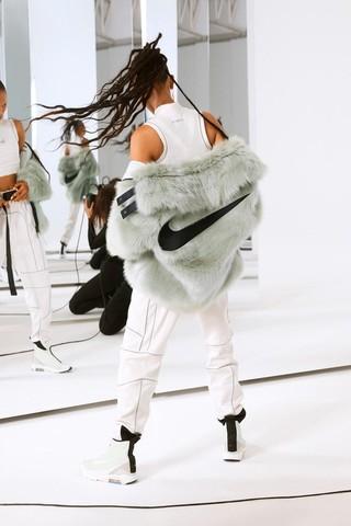 Nike x Ambush