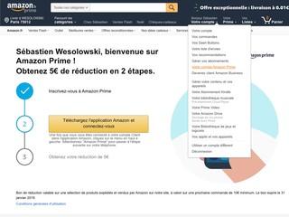 1544104703540-Amazon-votrecompte