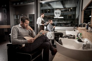 Zurich-Male-Grooming-1-of-6