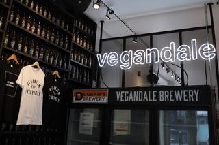 Vegandale