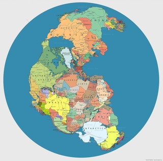 1544134591473-modern-pangea-map-high-resolution
