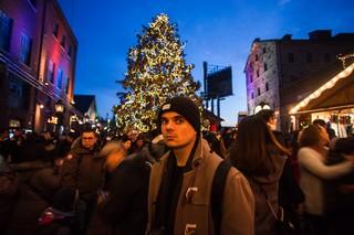 Christmas-Market-9