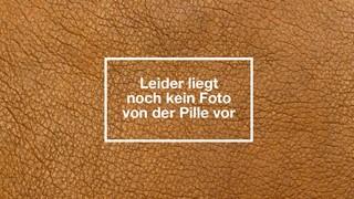 1544179168729-ecstasy-pille-beige_ohne