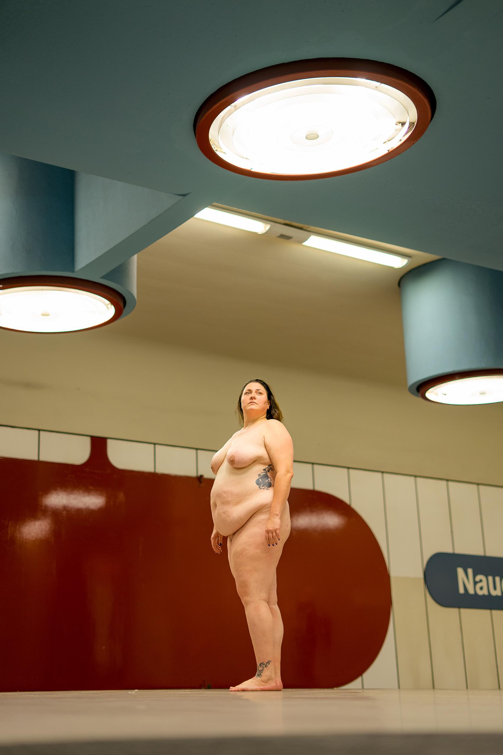 uncensored-berlin-photography-Mischa_Badasyan