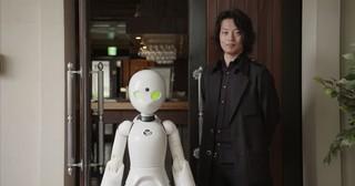 1544200844025-robot-cafe