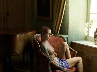 uncensored-berlin-photography-camillastorgaard_uncensored
