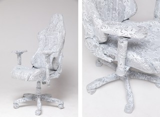 1544211948808-balenciaga-chair