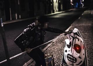 1544435843147-Fiumani_SRico004-led-streetart