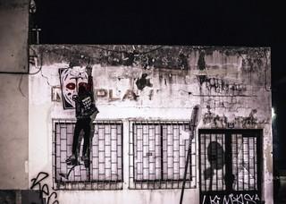 1544435913000-Fiumani_SRico006-led-streetart