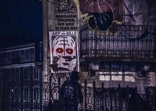 1544436018470-Fiumani_SRico028-led-streetart