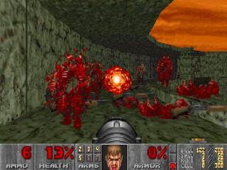 1544438271062-Doom_gibs