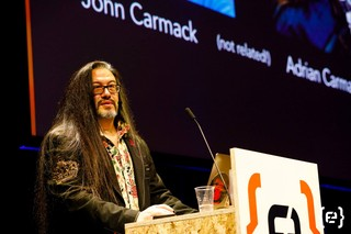 1544438705918-JohnRomero2 codemotion milan 2018