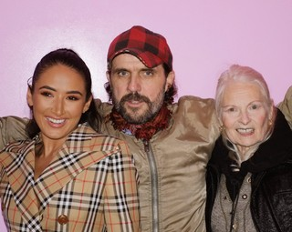 1544452568877-Cora-Corre-Andreas-Kronthaler-and-Vivienne-Westwood-at-a-party-to-celebrate-the-launch-of-the-Vivienne-Westwood-and-Burberry-collaboration-collectionjpeg