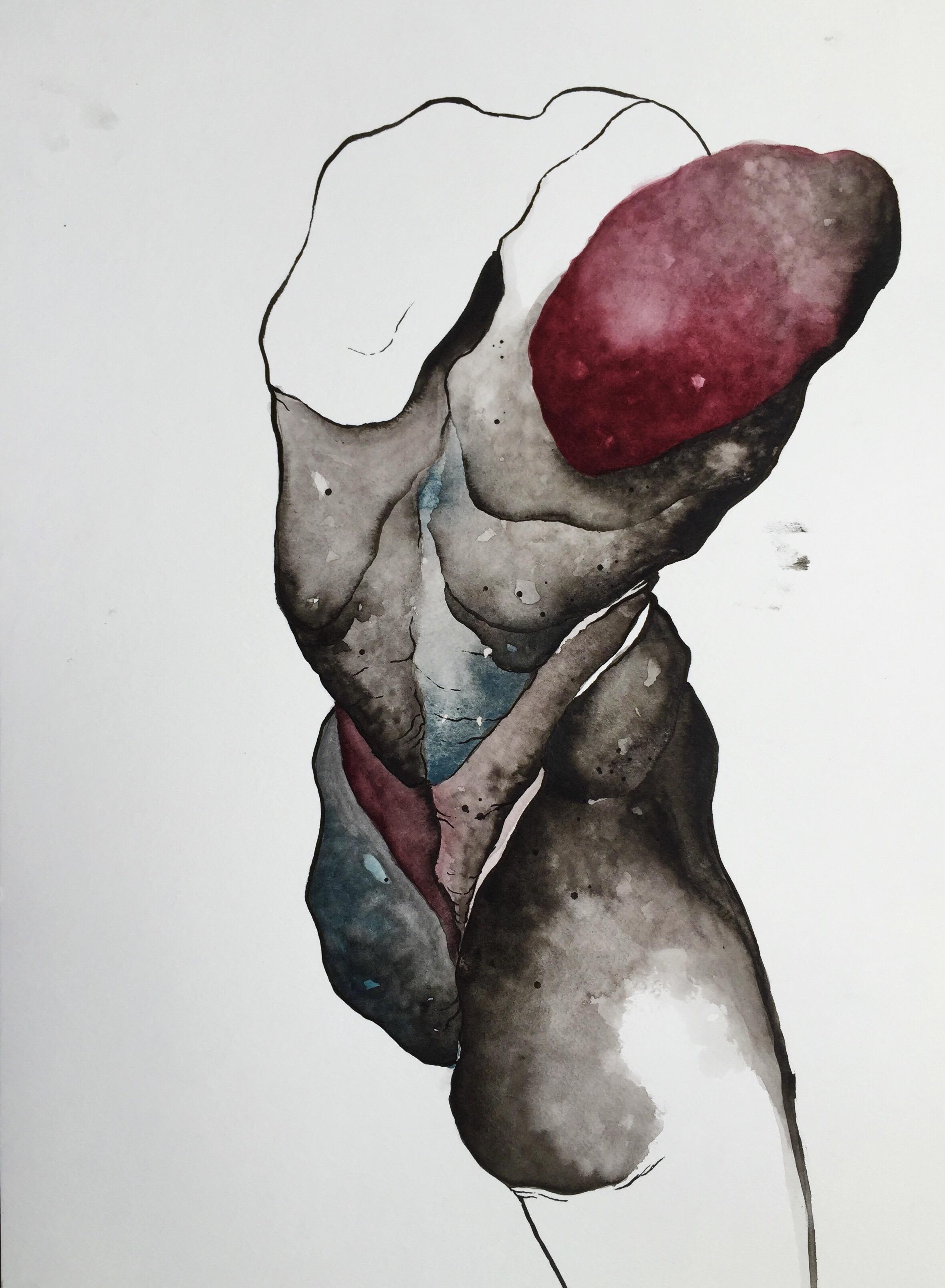 1544460531707-Daniel-Crook-Painting-5