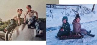 1544471985471-Childhood-Pics-Collage